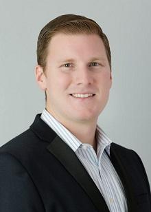 Brett Perrine